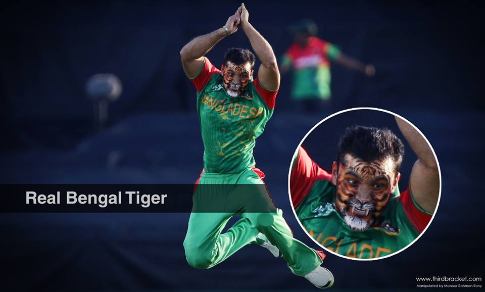 image editing- Monoar Rahman Rony