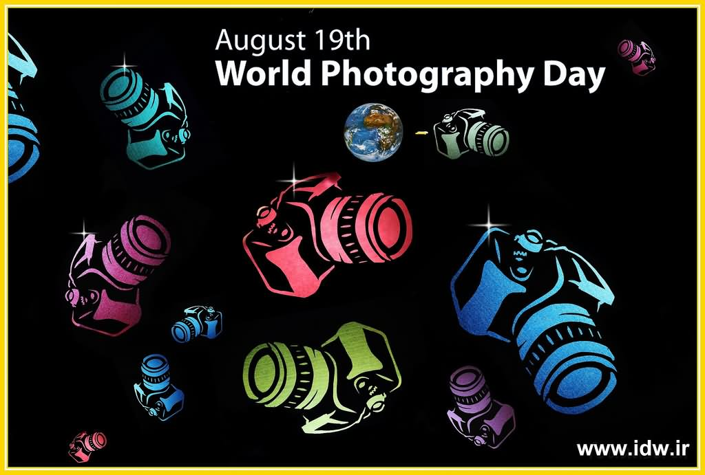 August-19th-Is-World-Photography-Day-Wishes-Picture