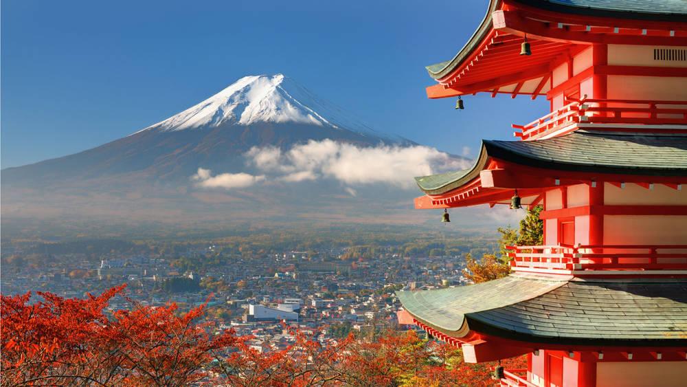 Pour-une-expatriation-reussie-au-Japon_knowledge_standard