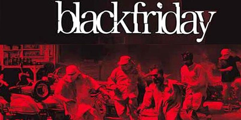 black-friday_89ac7dd8-31d6-11e5-a8da-005056b4648e
