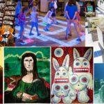 8-weirdest-museums