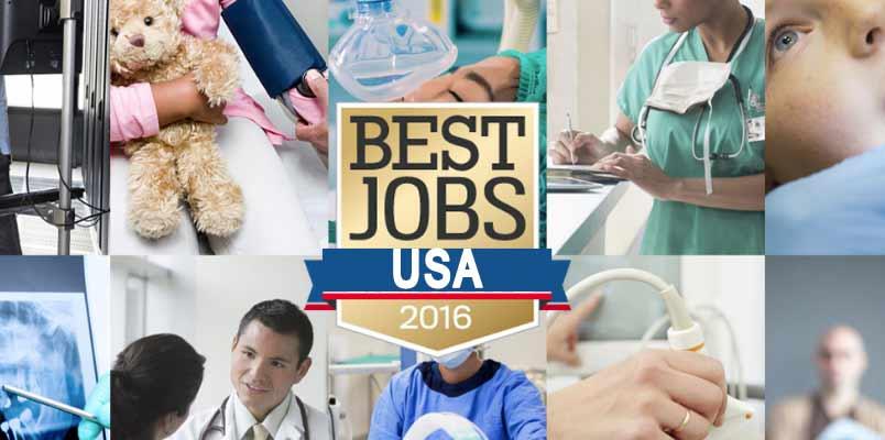 best-jobs-in-usa