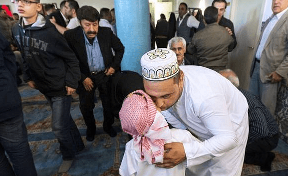 eid-al-adha-europe