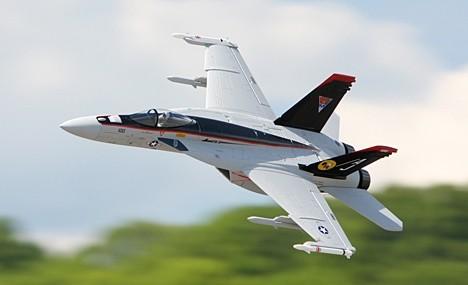 f-18-e-super-hornet