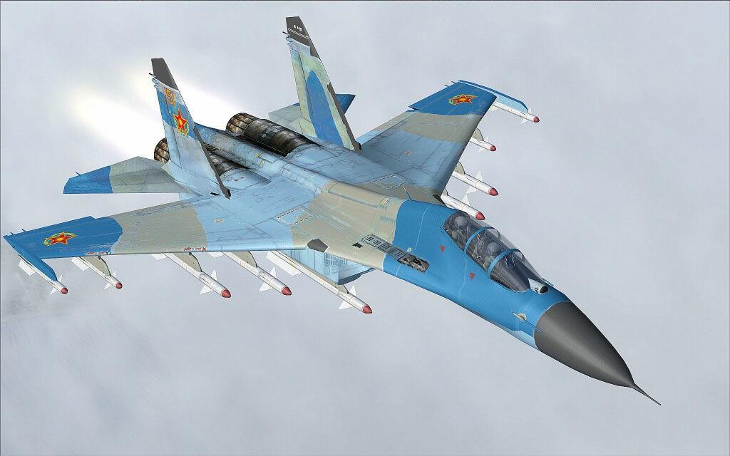 sukhoi-su-27
