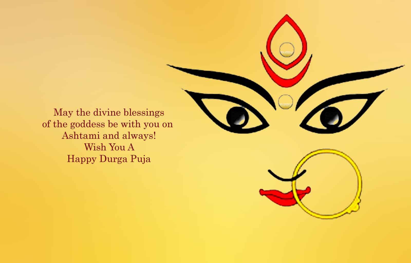 happy-durga-puja-images-photos