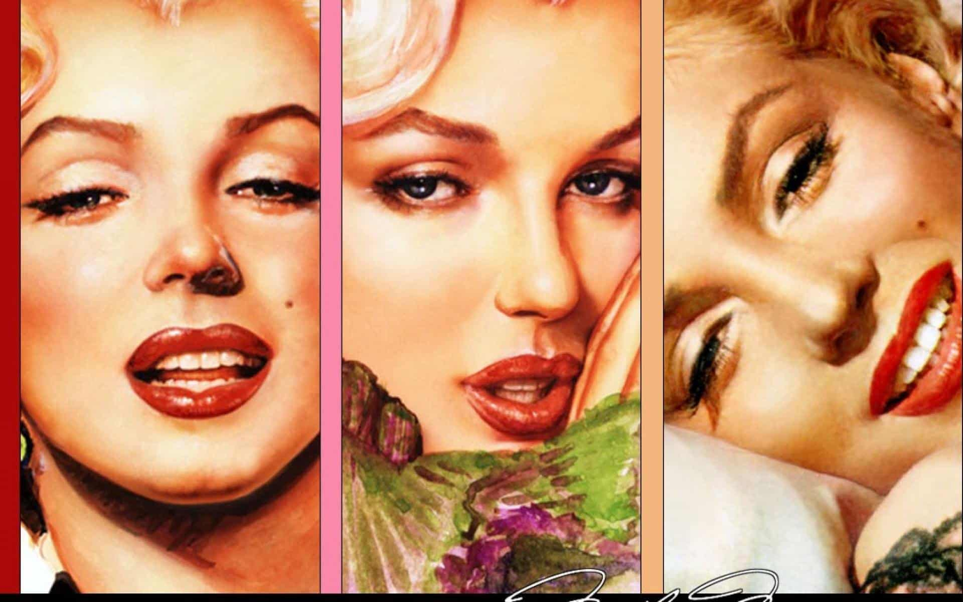 wallpaper-monroe-marilyn-official-images