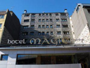 magic-hotel