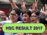 HSC-Result-2017-Bangladesh-Education-Board