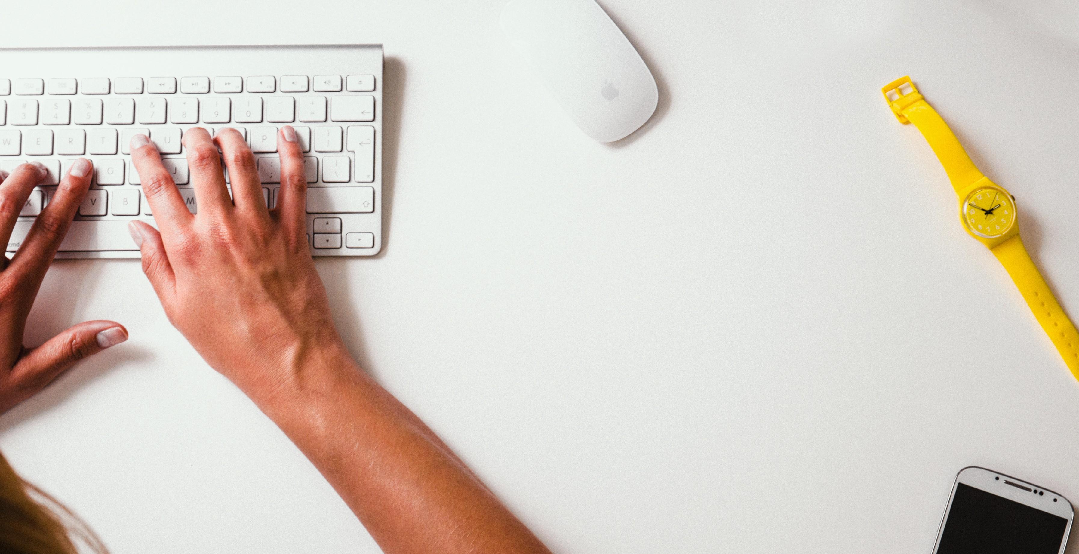 The ABCs of Social Media Marketing