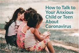 corona-advice-to-children