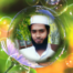 Profile picture of Mahiuddin Aniq