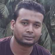 Profile picture of Md. Solaiman Hossain