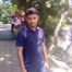 Profile picture of Nazmul Islam Gazi