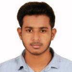 Profile picture of MD.Habibur Rahman