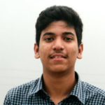 Profile picture of Farhan Monsur
