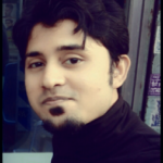 Profile picture of MD ABS Shezan